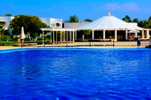 Royal Monte Carlo Sharm Villas & Suites 5*