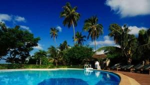 Sarikantang Resort And Spa 3*