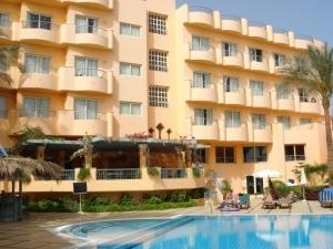 Sea Garden Hotel 3*