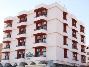 Sea View Hotel 2*