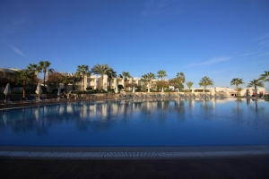 Sharm Reef Resort 4*