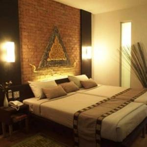 Swana Bangkok Hotel 3*