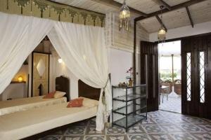 Villa Boheme & Atelier Boheme