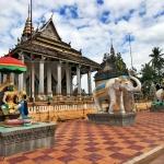 Баттамбанг