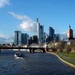 Франкфурт-на-Майне