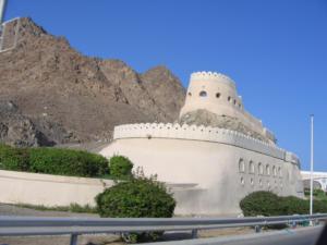 Аль-Савади